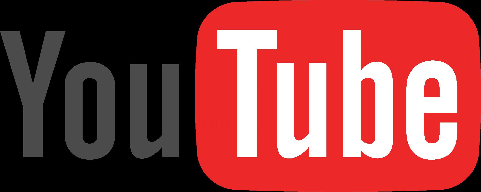 Youtube pénzkeresés hatékonyan