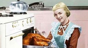 A megkínzott halott madár végbele nem vegán segg ;D