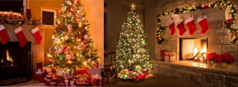 Honnan ered a karácsony?