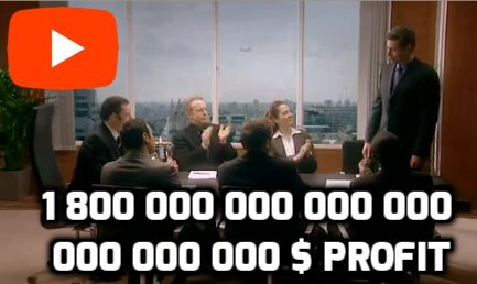 Profit: 1 800 000 000 000 000 000 000 000 $