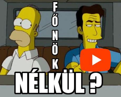 Homer Simpson társkereső idézeteksnsd társkereső frissítés