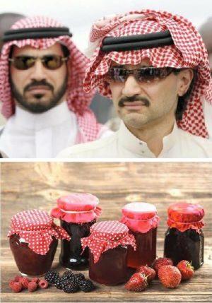 muszlim arabok fejfedő befőtt