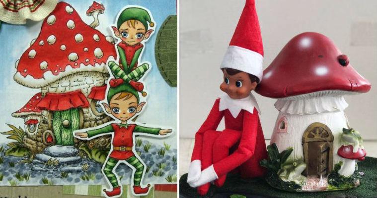 Honnan ered valójában a karácsony igazából