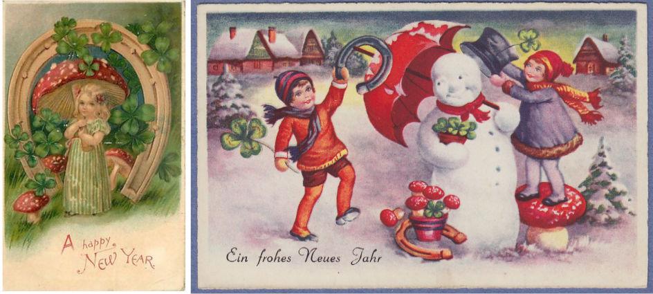 Honnan ered valójában igazából a karácsony mikulás télapó ünnepe?