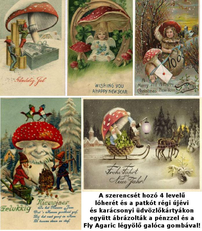 Mi a karácsony igazi valódi eredete télapó mikulás honnan ered valójában igazából?
