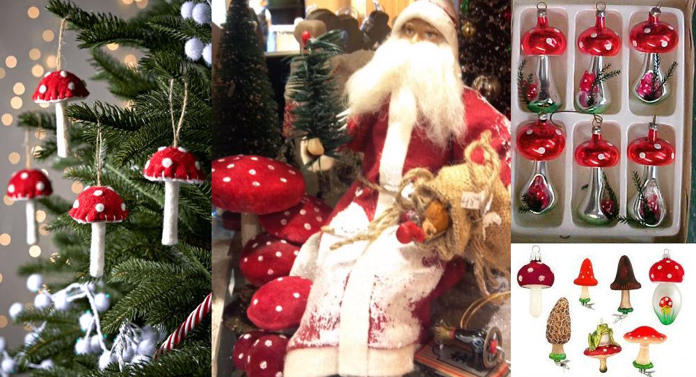 Mi a karácsony valódi eredete igazából?