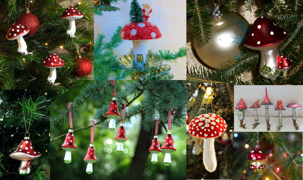 Mikulás télapó hallucinogén pszichedelikus gomba gombák kapcsolata karácsony összefüggés
