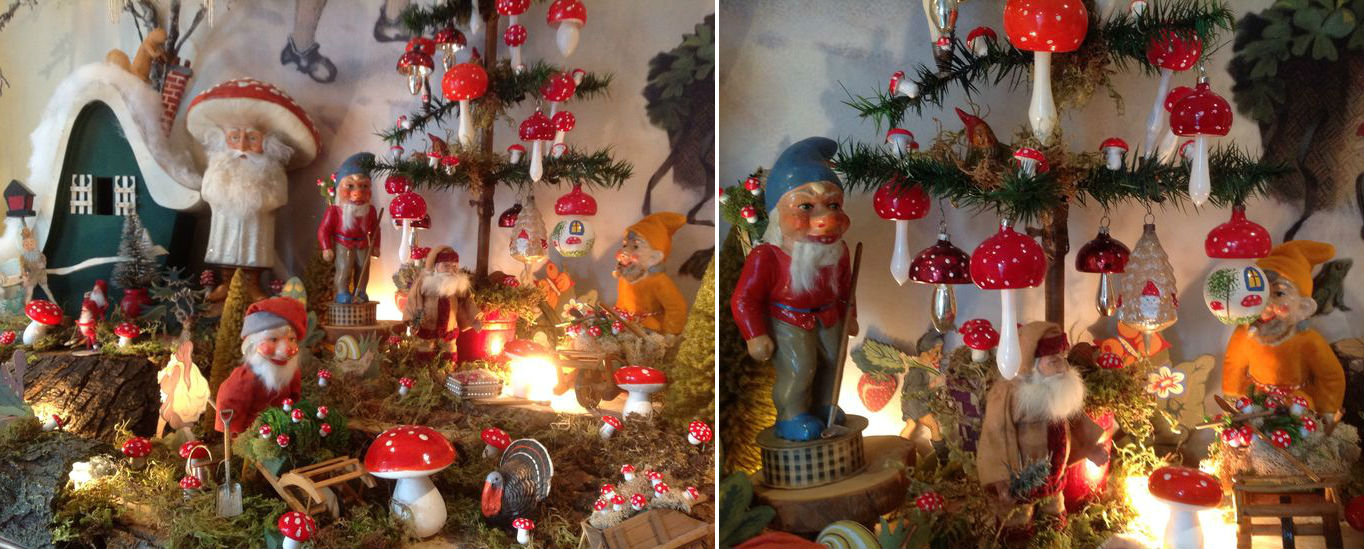 Mit ünneplünk karácsonykor valójában?
