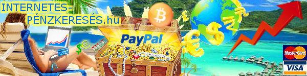 INGYEN pénzkeresés hobbival az interneten