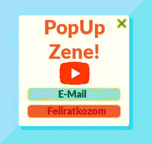 WordPress PopUp Zene Video Elementor Plugin