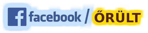 orult.hu facebook oldala őrült.hu