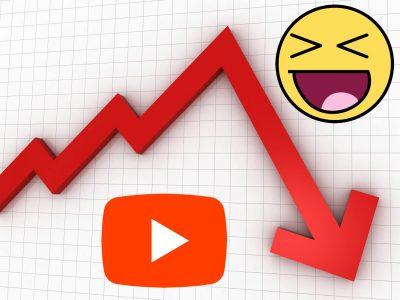 Gazdasági Válság Vicces Videó