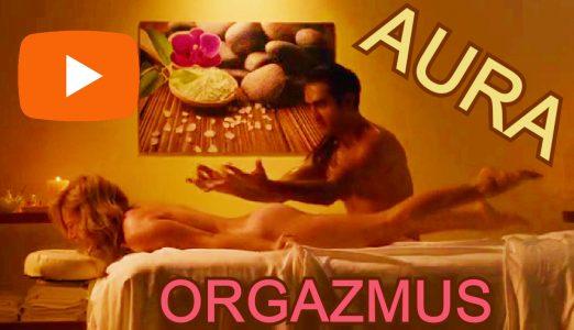 Aura Orgazmus Masszázs