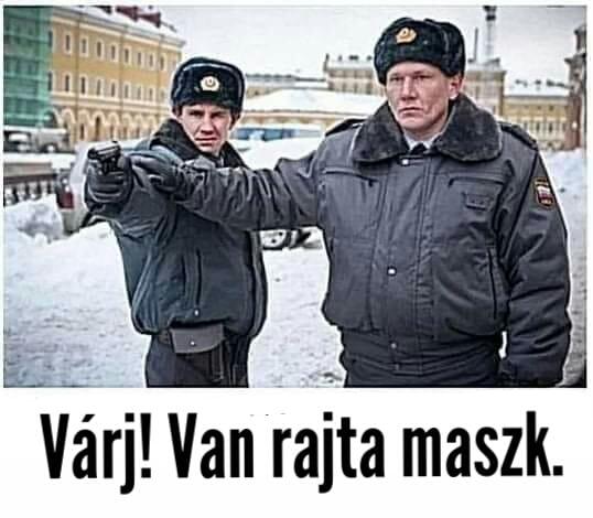 vicces vírus válság képek
