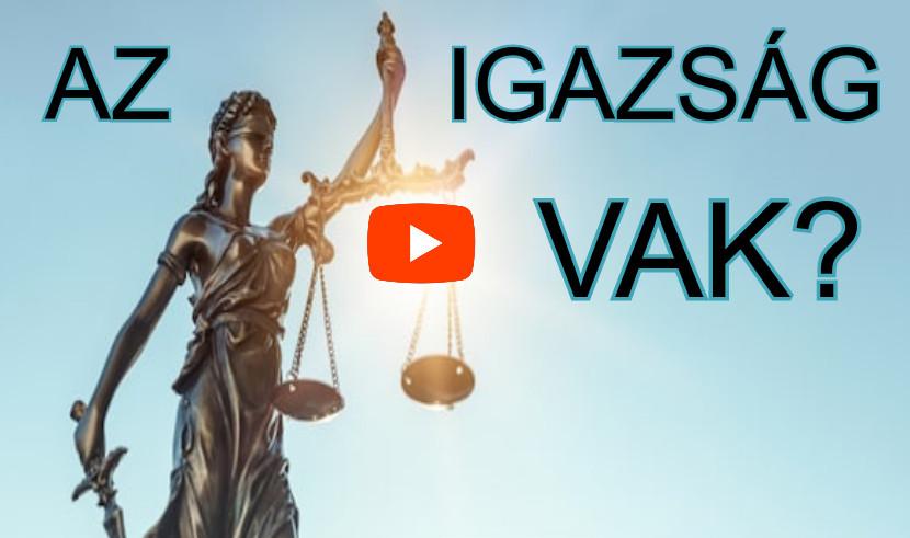 Az Igazság Igazsága