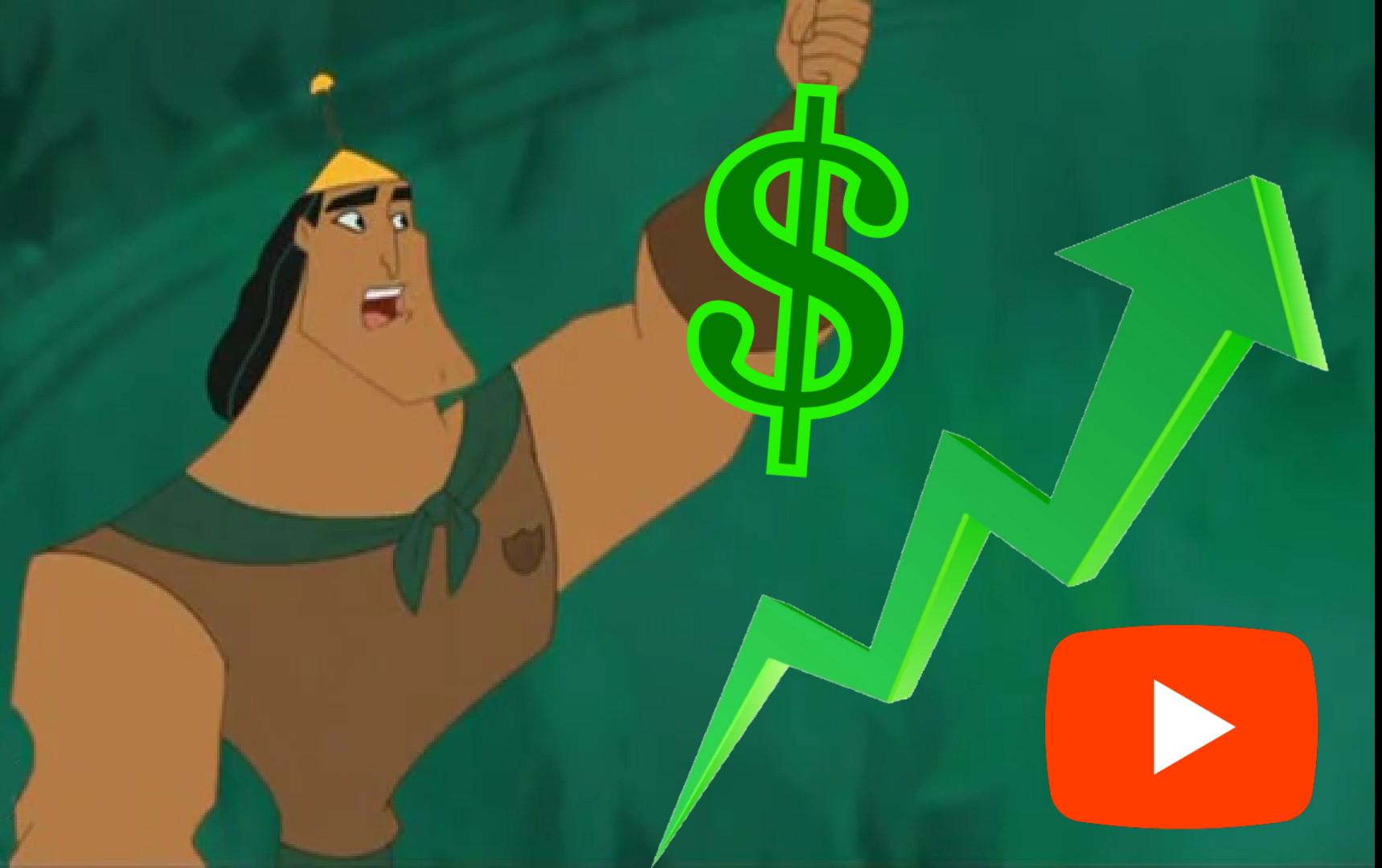 Hogyan érdemes fizetésemelést kérni a profizmusért? videó