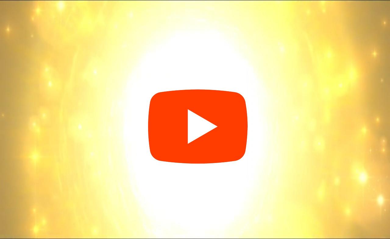 istenes anime istenekről a föld istenről videó
