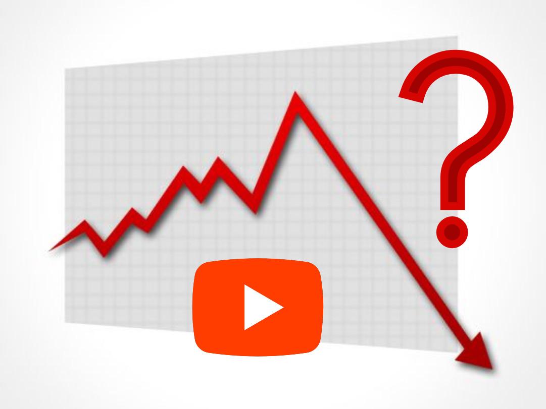 Mi a gazdasági válság igazi oka? Videó