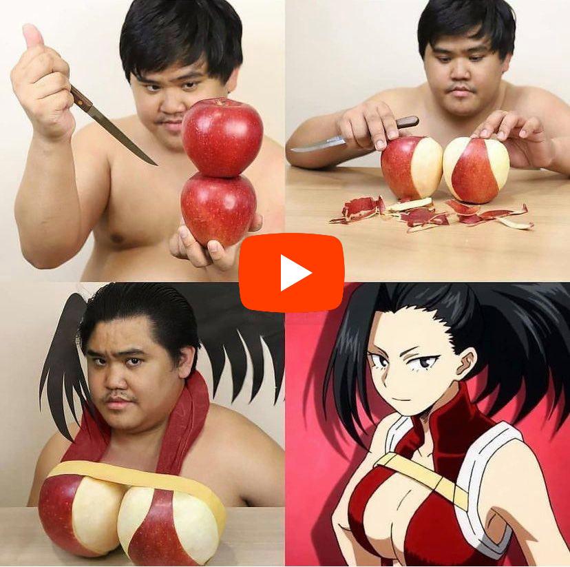 vicces perverz anime képek sorozatok magyarul