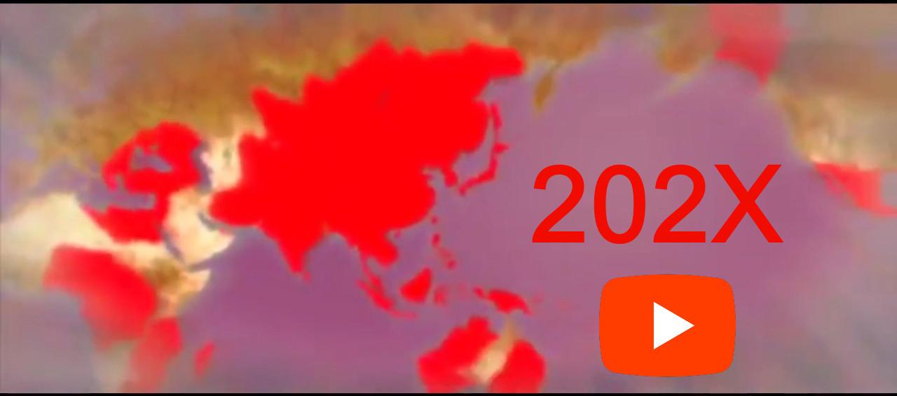 A jövőről szóló Anime