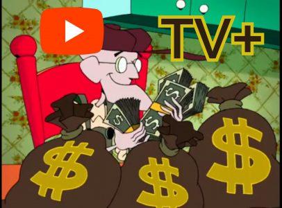 Politikai Színész TV marketing