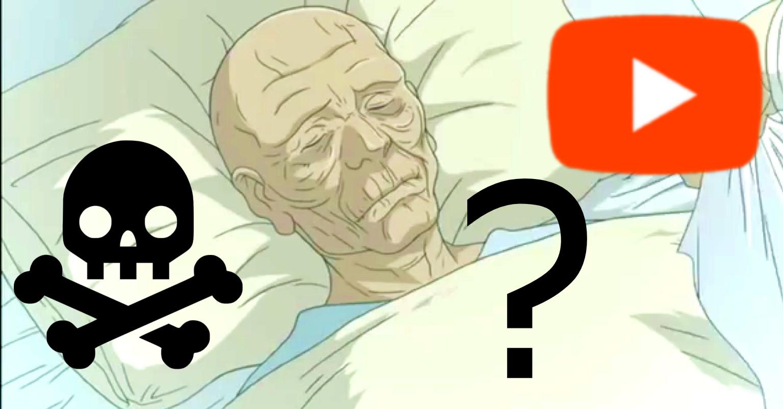 A halál után mi történik? - Film