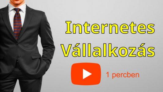 Online Vállalkozási Guruk