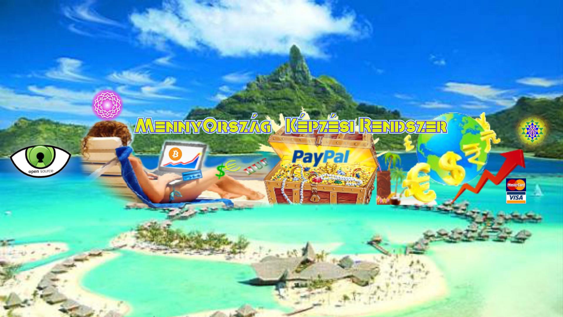 Hobbival pénzkeresés online INGYEN